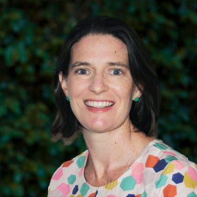 Beatrice Gibberd