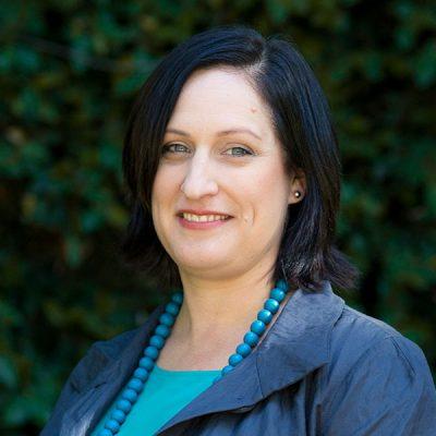Sarah Stante